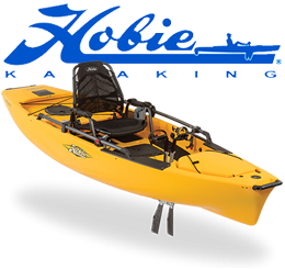 Hobie Cat Centre Ireland